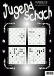 Titelblatt Ausgabe 03/2006 von JugendSchach