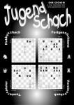 Titelblatt Ausgabe 08/2005 von JugendSchach