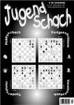 Titelblatt Ausgabe 12/2006 von JugendSchach